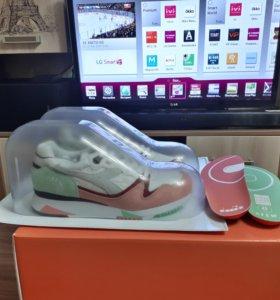 Diadora AFEW V7000.Nike.Adidas.New balance.Limited