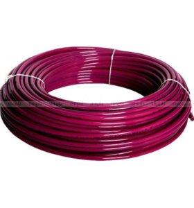 Труба rehau pink ф16