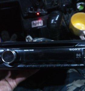 Sony gt47ue