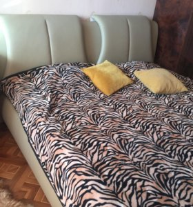 Кровать Askona