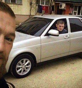 БУНКЕР VAZ 10%