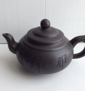 Чайник 380мл