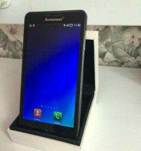 Телефон Lenovo P780