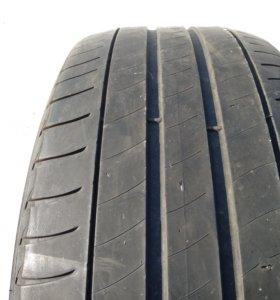 215/50/17 Michelin Primacy 3