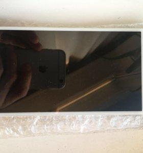 Дисплейный модуль iPhone 6 Plus оригинал