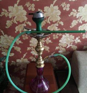 Турецкая ваза