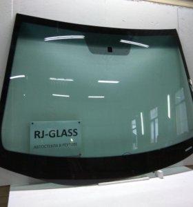 Лобовое стекло Хендай Солярис (2011-2017)