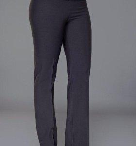 Новые брюки 56р-р