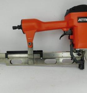 Гвоздезабивной пневмо пистолет Atro 20046