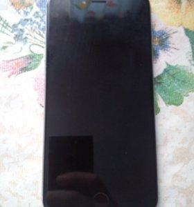 Продам айфон 6+ возможен обмен