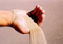 Щебень, отсев, песок