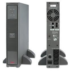 ИБП Бесперебойник APC Smart-UPS SC 1000