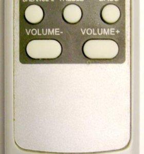 Пульт для Microlab Pro1 Pro2 Pro3