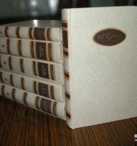Книги или макулатура