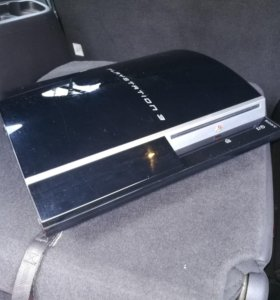SONY PS 3 fot срочно.