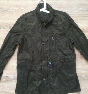 Мужская куртка selected