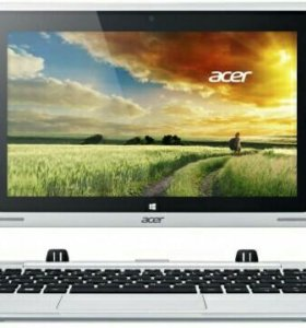 Acer Aspire Switch 10 64Gb
