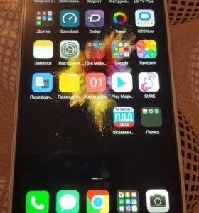 Xiaomi mi max 3/64