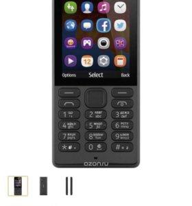 Nokia 216 ds (новый)