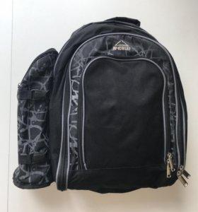 Рюкзак термо / сумка для пикника
