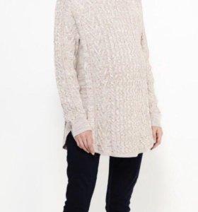 GAP свитер для беременных