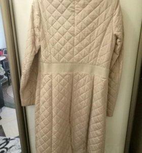 пальто Bessini