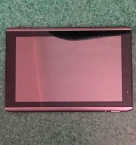 Планшет acer A501 на 64Gb