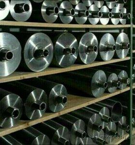 Алмазная коронка, диаметры от 18мм до 800мм
