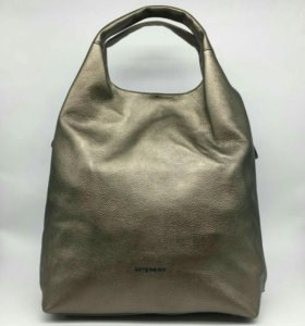Новая женская сумка Givenchy.