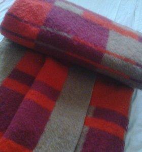 одеяло верблюжьенатуральное