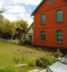 Дом, 193 м²