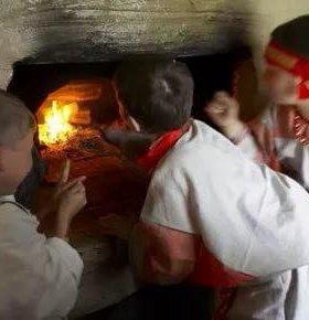 Печь Мангал Барбекю Камин Печник Тандыр Дымохлд