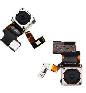 Камеры для iPhone 4S/5/5с/5s/6/6s/7/6 plus/6splus