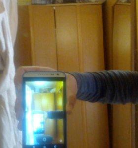 HTC 620G торг