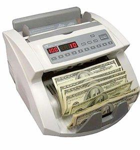 Счетчик валюты PRO 570UM/S