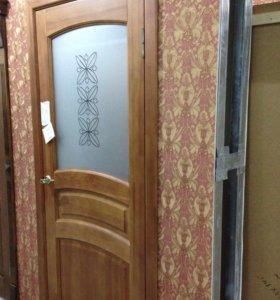 Дверь Вероника