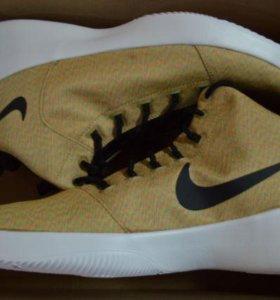 Nike size 42