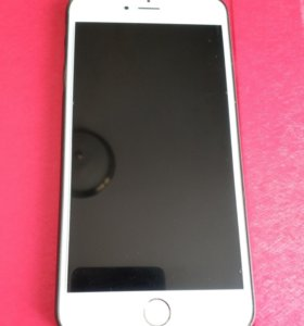 IPhone 6plus Gold 16Gb