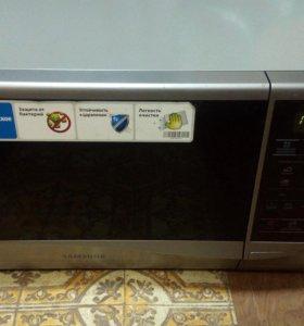 Samsung ME732KR