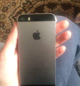iPhone 5s 32г