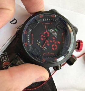 Мужские наручные часы Weide Sport