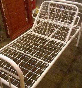 Кровать для инвалида