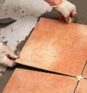 Строительство, ремонт и отделка домов, квартир