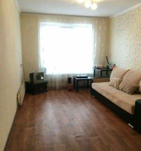 Квартира, 4 комнаты, 104.3 м²