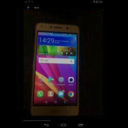Смартфон Huawei cun u 29
