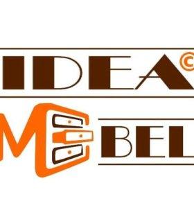 idea mebel