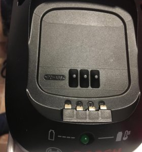 Зарядное Bosch PSR 1440LI-2