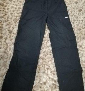 Продам новые женские брюки Reebok. Оригинал.