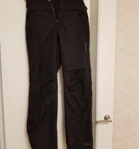Горнолыжные брюки, размер S