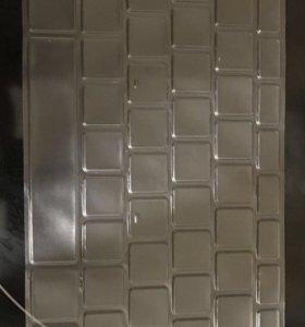 Чехол для клавиатуры Macbook Pro 13 15 17 Air 13
